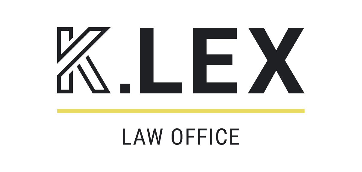 logo_law_office